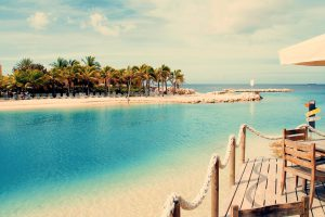Erst Meer, dann Strand? So einfach lassen sich Rundreise und Erholungsurlaub zu einer echten Erlebnisreise kombinieren!