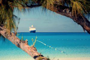 Palmenstrand & Kreuzfahrthighlights - die perfekte Reise